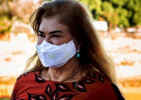 Com decreto em vigência, Fátima do Sul avaliará na segunda-feira medidas para continuar contendo a contaminação da Covid-19