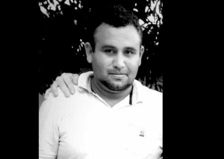 Arilson Almeida \'Sono\' é mais uma vítima da Covid em Jateí