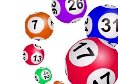 Mulher diz que perdeu bilhete premiado de loteria ao lavar calça