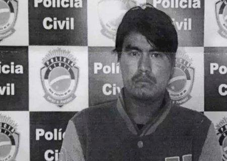 Acusado de 4 estupros, homem que fingia ser mulher em rede social acaba preso