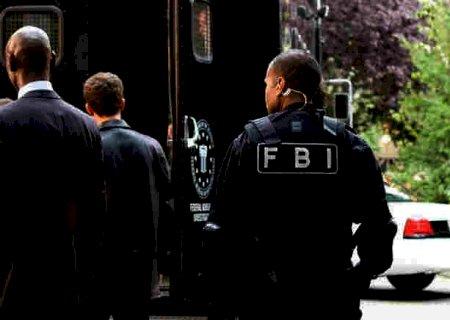 """FBI realiza operação """"gigantesca\' em 100 países e prende mais de 800 pessoas"""