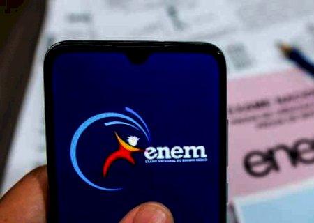 Inep divulga lista de quem conseguiu isenção da taxa de inscrição do Enem