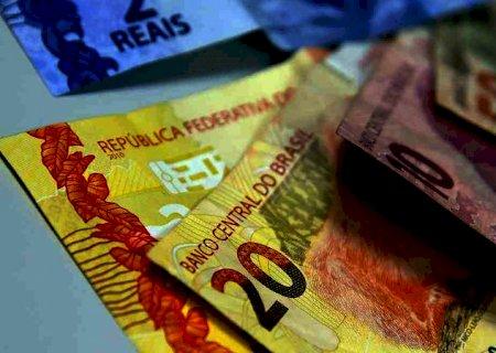 Trabalhadores têm R$ 24,5 bilhões a receber 'parados' no PIS; confira se você tem direito