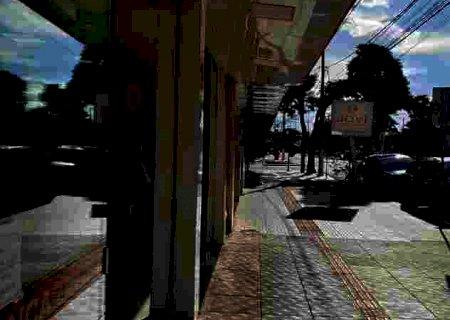 Comerciantes vão à Justiça para anular decreto de lockdown em Dourados