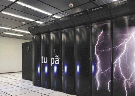 Desligamento de supercomputador do Inpe pode trazer consequências para economia e saúde