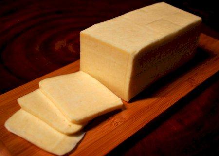 Brasileiro aumentou o consumo de queijos durante a pandemia, diz pesquisa