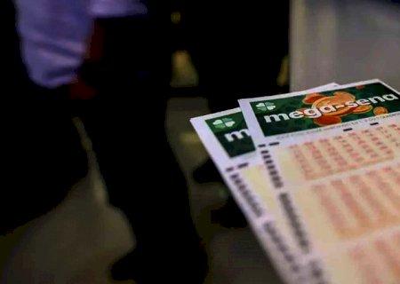 Aposta de Mato Grosso do Sul acerta a quina e ganha R$ 130 mil