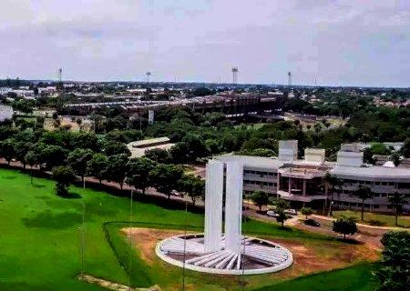Começa hoje prazo de adesão de universidades públicas ao Sisu