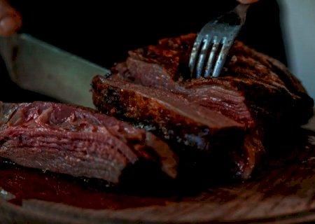 Está sobrando carne no mercado, e agora?
