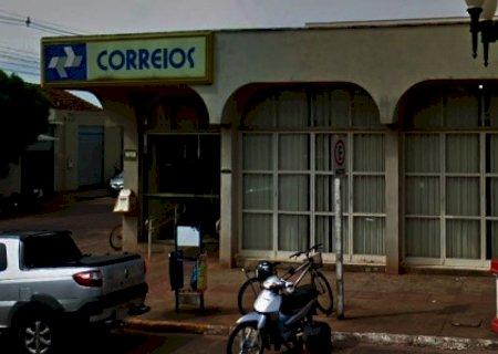 Correios abrem Feirão de Imóveis em Ribas do Rio Pardo e Fátima do Sul