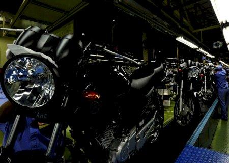 Preços da indústria têm inflação de 1,94% em julho, diz IBGE