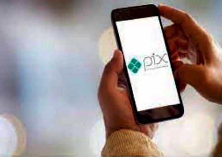 Para evitar roubos, Pix terá novas regras; tire suas dúvidas