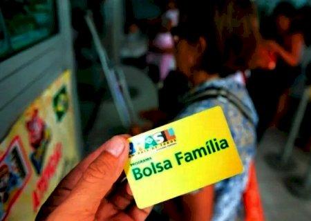 \'Órfãos\' do Auxílio Emergencial poderão migrar para novo Bolsa Família com valor dobrado
