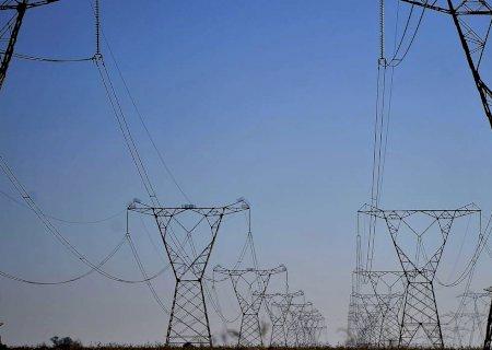Mato Grosso do Sul anuncia redução da alíquota do ICMS da energia