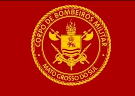 O Corpo de Bombeiros Militar de Fátima do Sul comunica que encontra-se com problemas de instabilidade em suas linhas telefônicas (193)