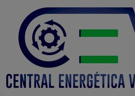 Central Energética Vicentina doa todos os meses 50 litros de álcool ao Hospital Maria dos Santos Bastos