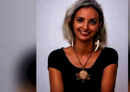 Ciclista que teria sido roubado pode elucidar assassinato de Anderci, professora que atuou em Fátima do Sul