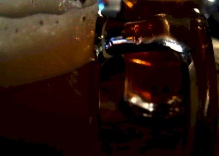 Novo decreto mantém toque de recolher e libera comércio de bebidas até 23h em Dourados