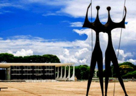 Supremo barra exigência de justificativa de ausência para isenção de taxa no Enem 2021