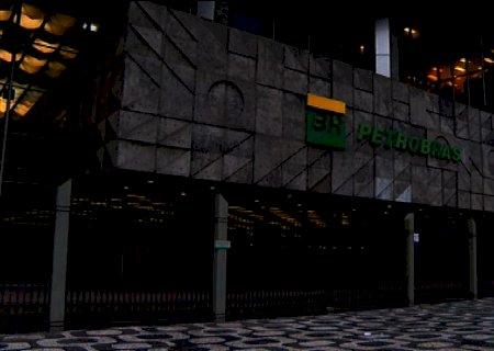 Petrobras anuncia alta no preço do diesel