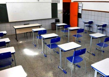 Piso de professor brasileiro é o mais baixo entre 40 países