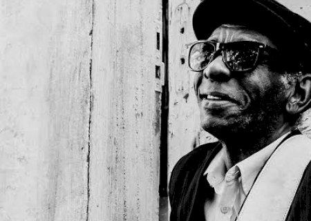 Músico Zé Pretim é encontrado morto em Campo Grande