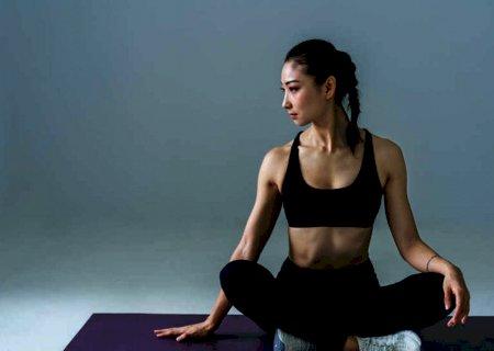 Os exercícios mais eficazes usando apenas o peso do corpo
